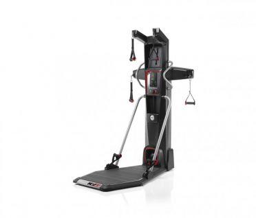 Bowflex HVT powerstation Hybrid Velocity Trainer
