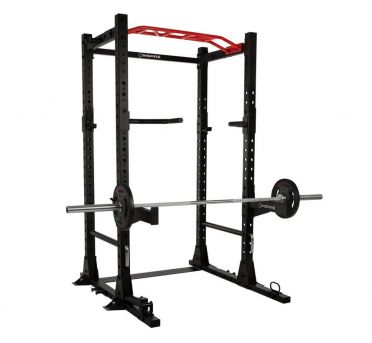 Inspire Power cage FPC1 full option power rack and squat rack