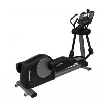 Life Fitness Integrity series professional cross-trainer DX