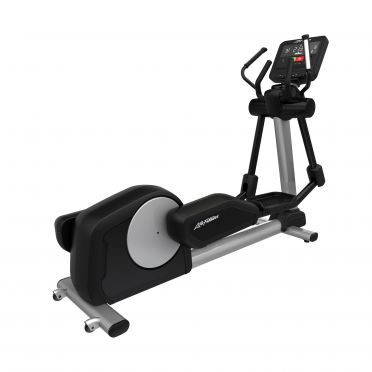 Life Fitness Integrity series professional cross-trainer SC