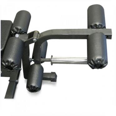 Ironmaster Roller Cover set for Leg attachement
