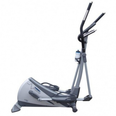 Joy Sport crosstrainer CT-Superieur (JSCTSUP)