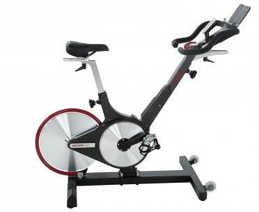 Keiser spinningbike M3i Bluetooth Indoor cycle