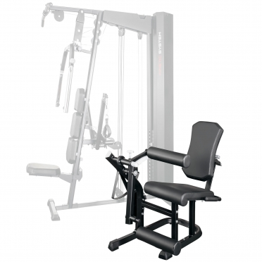 Kettler Multi Gym Kinetic F3 (07715-600)