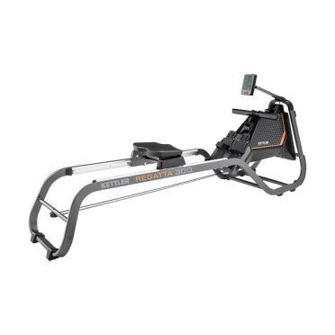 Kettler Regatta 300 rowing machine