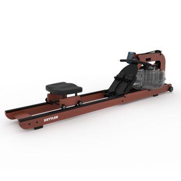 Kettler Aquarower 700 rowing trainer
