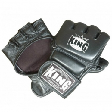King KFF MMA gloves