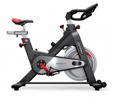 Life Fitness ICG  Indoor Cycle IC1 Kopie