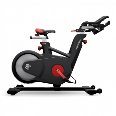 Life Fitness ICG Indoor Cycle IC4 with MyRide VX Personal