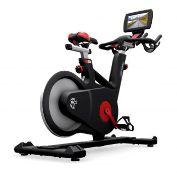 Life Fitness ICG Indoor Cycle IC6 with MyRide VX Personal