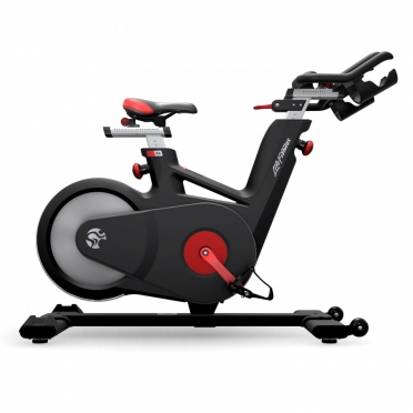 Life Fitness ICG Indoor Cycle IC6