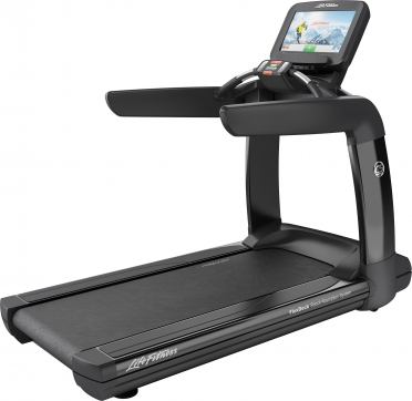 LifeFitness treadmill Platinum Club Series Discover SE WIFI PCSTE Kopie Kopie