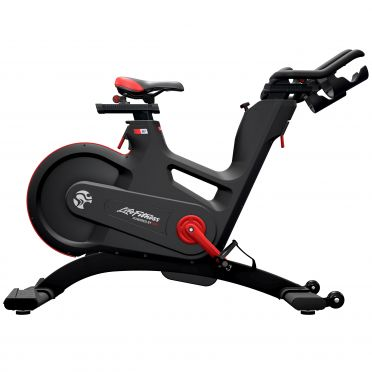 Life Fitness ICG Indoor Cycle IC7