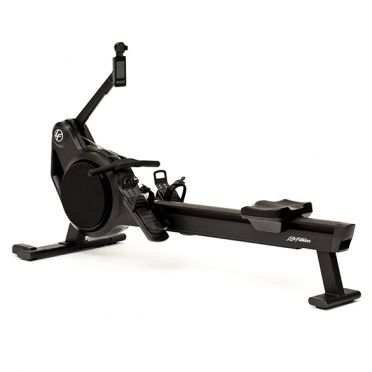 Life Fitness Heat row rowing machine