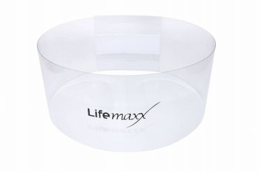 Lifemaxx Gymball holder