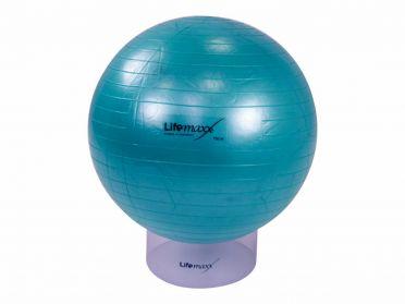 Lifemaxx Gymball 75 cm LMX 1100.75
