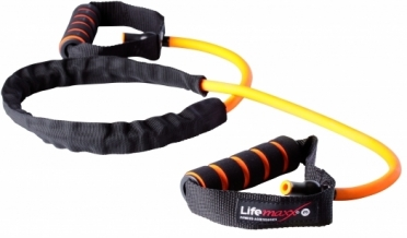 Lifemaxx Training tube heavy LMX 1170