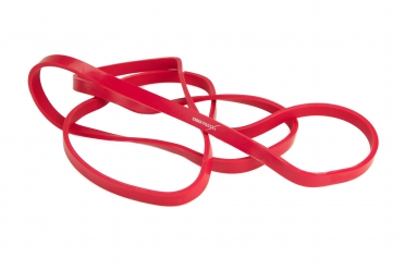 Crossmaxx Resistance band LMX 1180 level 1
