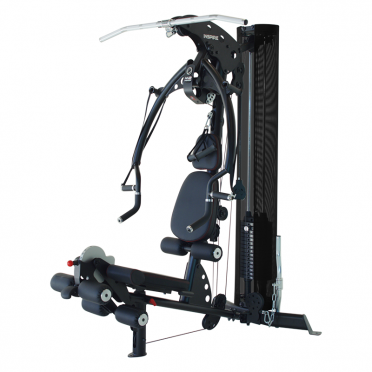 Finnlo Maximum Inspire Multi-Gym M2 black