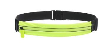 Miiego Running belt miibelt yellow
