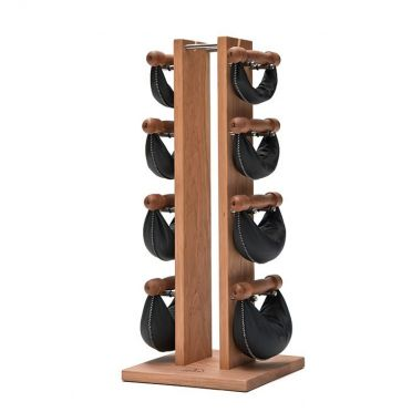 NOHrD Swingbell tower cherry