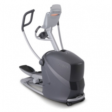 Octane Fitness Ellictical crosstrainer Q37xi