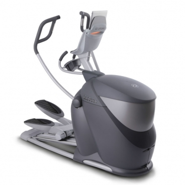 Octane Fitness Elliptical crosstrainer Q47xi