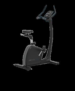 Flow fitness hometrainer Perform B2i