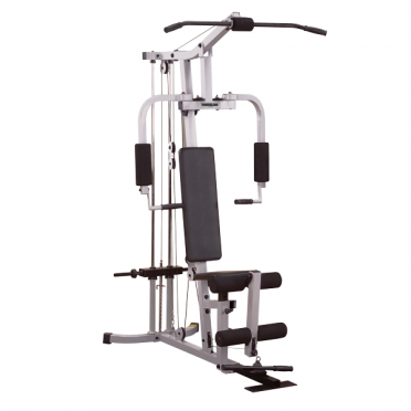 Body-Solid Powerline Home gym 1000X