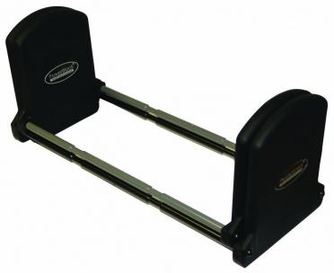 PowerBlock Flex U90 Stage III Expansion Kit (1 - 57 kg pair) Kopie