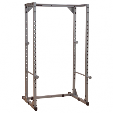 Body-solid Powerline Power rack