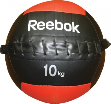 Reebok Professional soft ball 10 kg