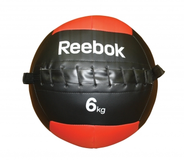 Reebok Professional soft ball 6 kg