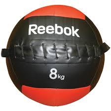 Reebok Professional soft ball 8 kg