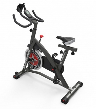 Schwinn Indoor Cycle IC2