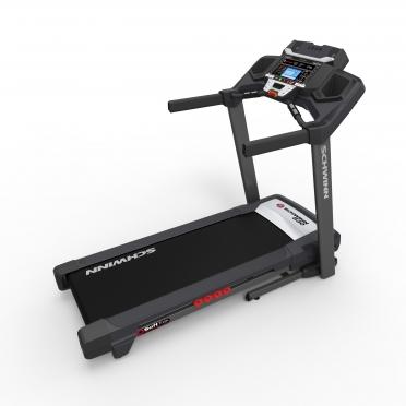 Schwinn Treadmill 530i