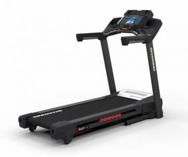 Schwinn Treadmill 570T with Bluetooth