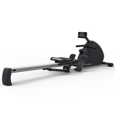 Schwinn rowing machine