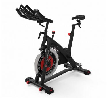 Schwinn IC7 Spinning bike