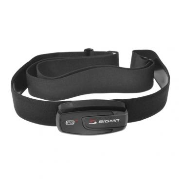 Sigma R1 STS Comfortex+ chest belt