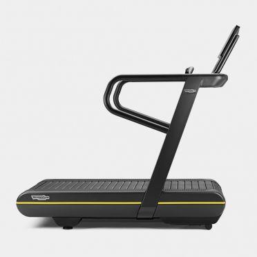 Technogym treadmill Skillrun