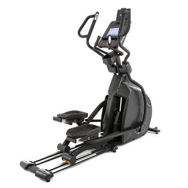 Sole Fitness E95S elliptical crosstrainer