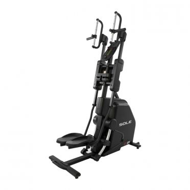 Sole Fitness Stairlimber CC81