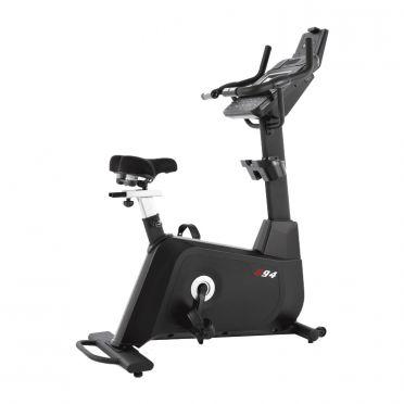Sole Fitness Hometrainer B94