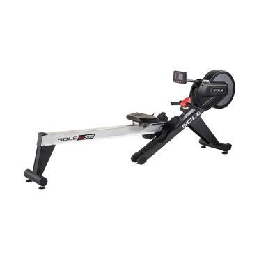 Sole Fitness Rowing machine SR500