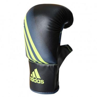 Adidas Speed 100 Bag Glove black/yellow