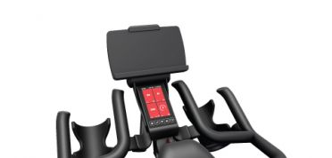 Spinningbike accessories