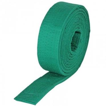 Adidas budoband on roll green 50m