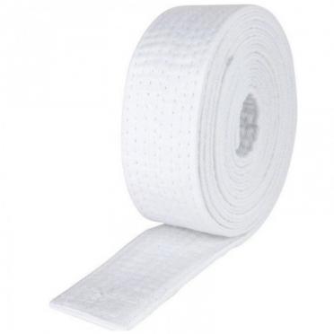 Adidas budoband on roll white 50m