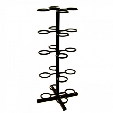 Stroops 20 Ball tree for medicine balls 391230